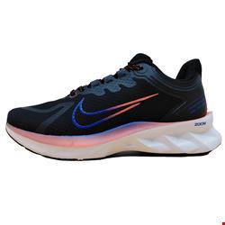کفش مردانه نایکی مدل Pegasus A2145A