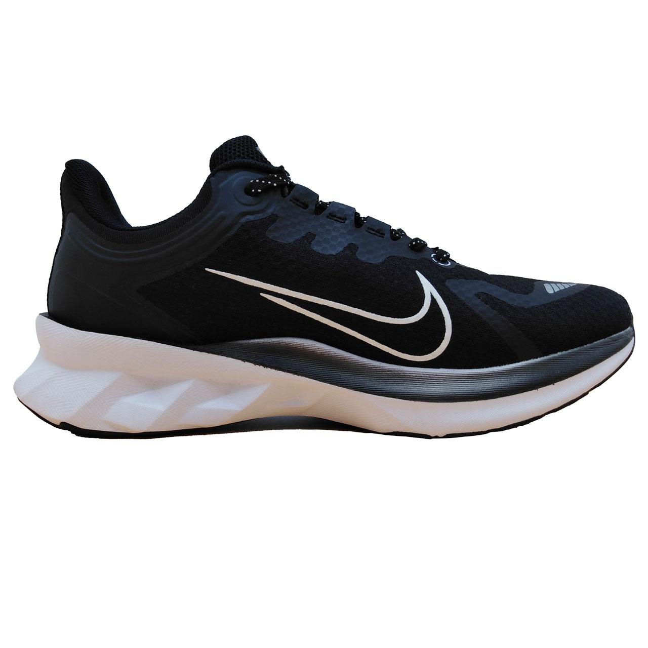 کفش مخصوص دویدن مردانه نایکی مدل Pegasus A2145A