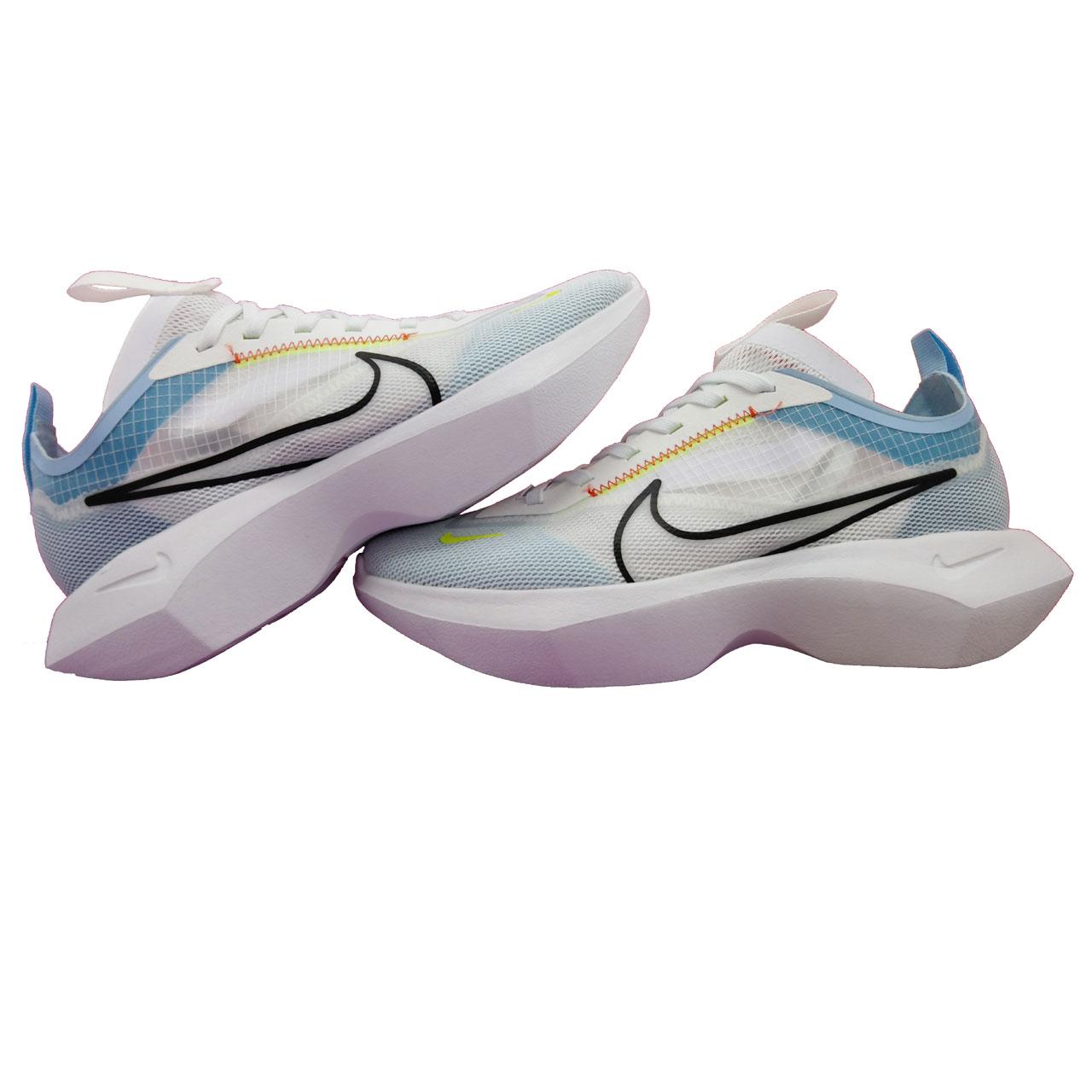 کفش مخصوص دویدن زنانه نایکی مدل VistaLite