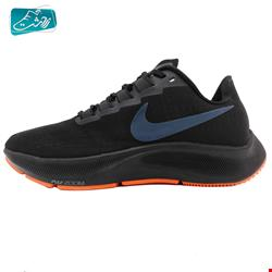 کفش مردانه نایکی مدل Luner A14B12