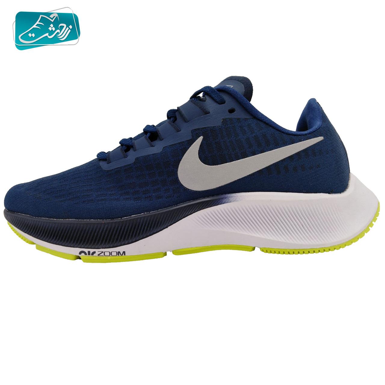 کفش مخصوص دویدن مردانه نایکی مدل Air Zoom Pegasus 37