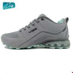 کفش زنانه ویکو مدل R3060