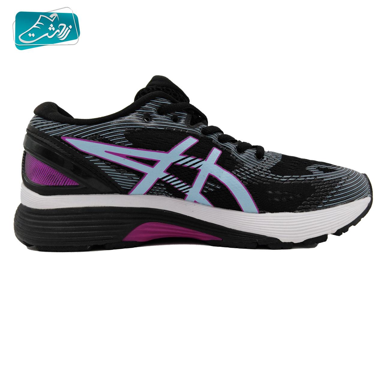 کفش مخصوص دویدن زنانه اسیکس مدل GEL-CUMULUS 21 LE
