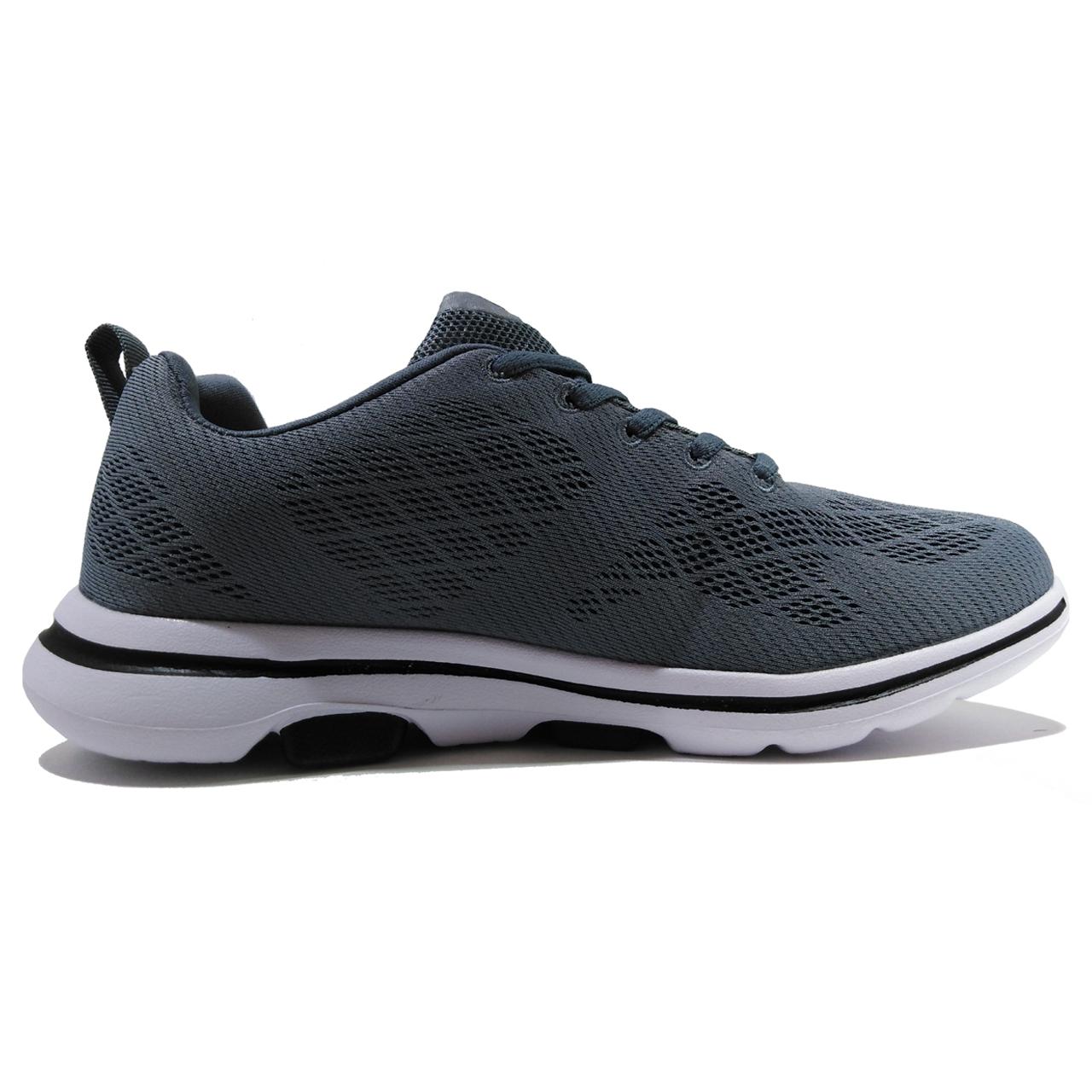 کفش مخصوص دویدن مردانه اسکچرز مدل GORun