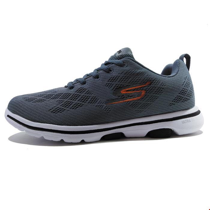 کفش مردانه اسکچرز مدل GORun