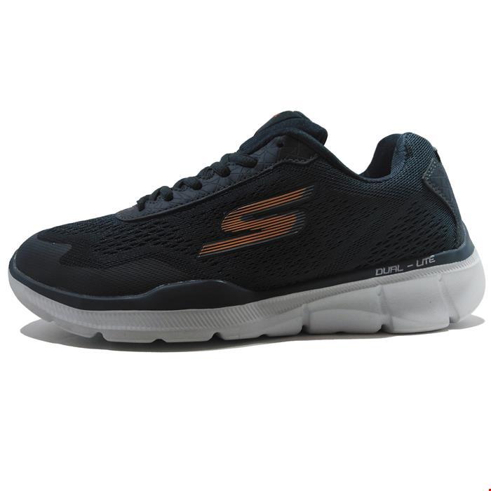 کفش مردانه اسکچرز مدل Go Walk 3
