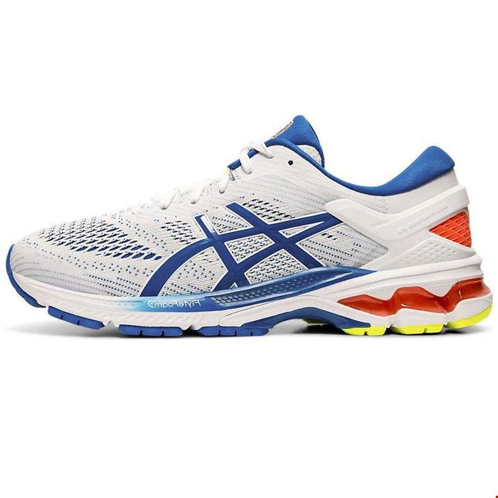 کفش مردانه اسیکس مدل GEL - KAYANO 26