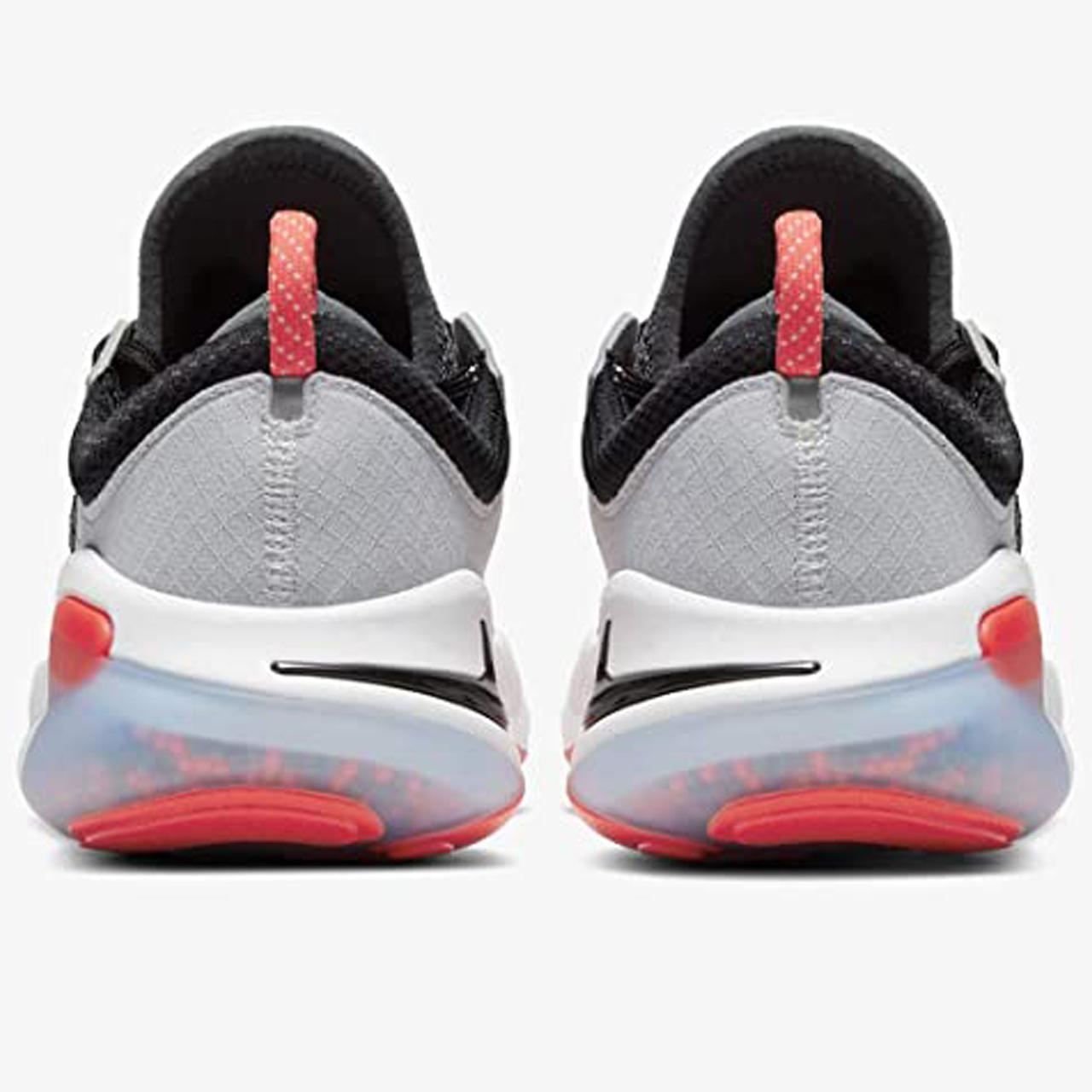کفش مخصوص دویدن زنانه نایکی مدل Joyride Run Flyknit
