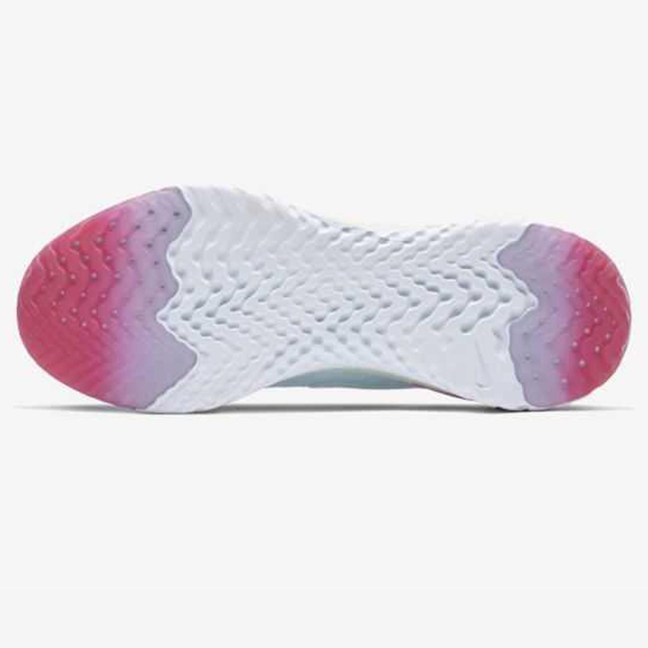 http://zarshoes.ir/uploadfile/file_portal/site_5571_web/file_portal_end/shop/انبار-قدس/product/کفش-ورزشی/نایک-اپیک-رکت-2-آبی/1.jpg