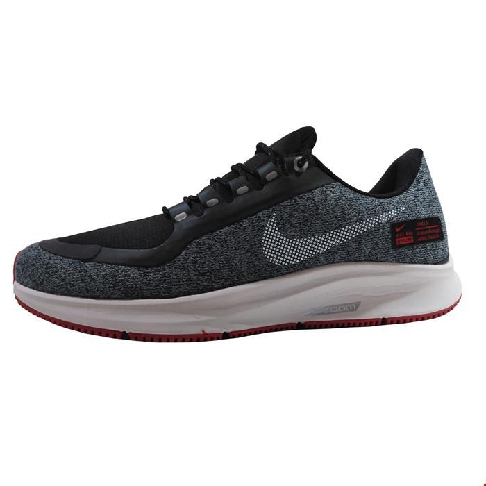 کفش مردانه نایکی مدل Air Zoom Pegasus 35 Ru Shld