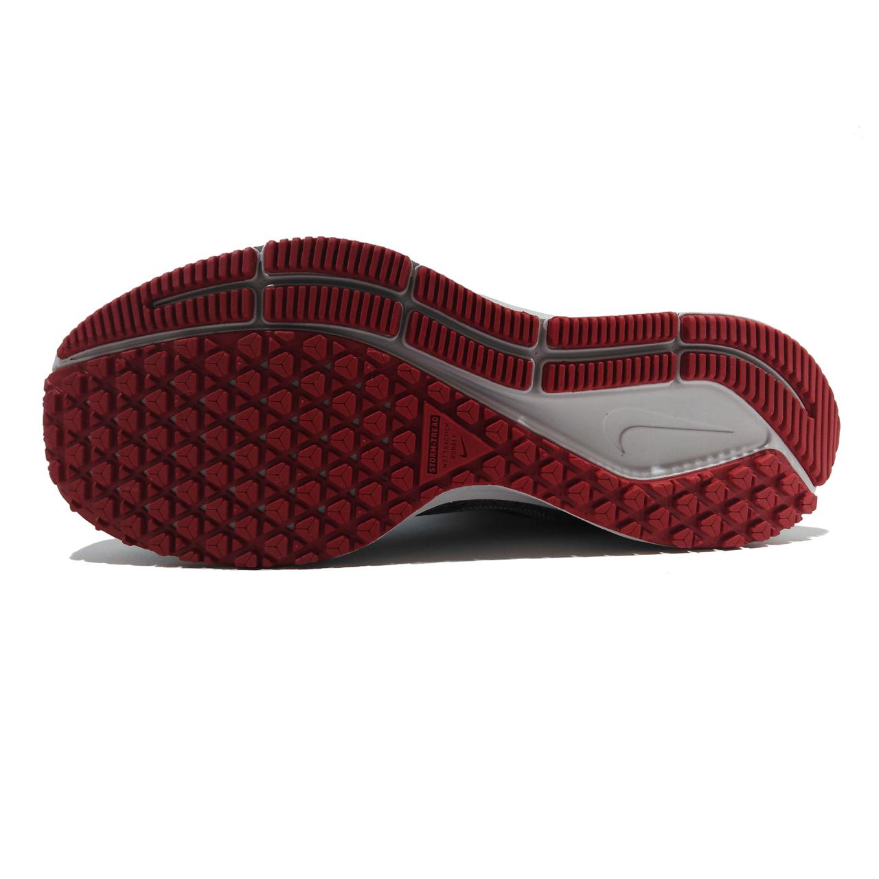 کفش مخصوص دویدن مردانه نایکی مدل Air Zoom Pegasus 35 Ru Shld