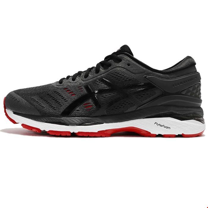 کفش مردانه اسیکس مدل KAYANO 24