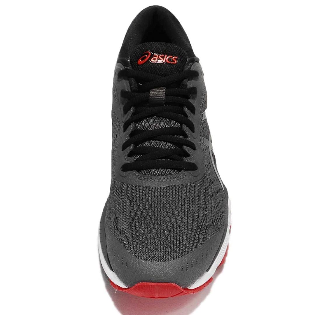 کفش مخصوص دویدن مردانه اسیکس مدل KAYANO 24