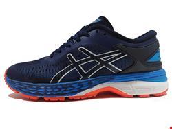 کفش مردانه اسیکس مدل GEL - KAYANO 25
