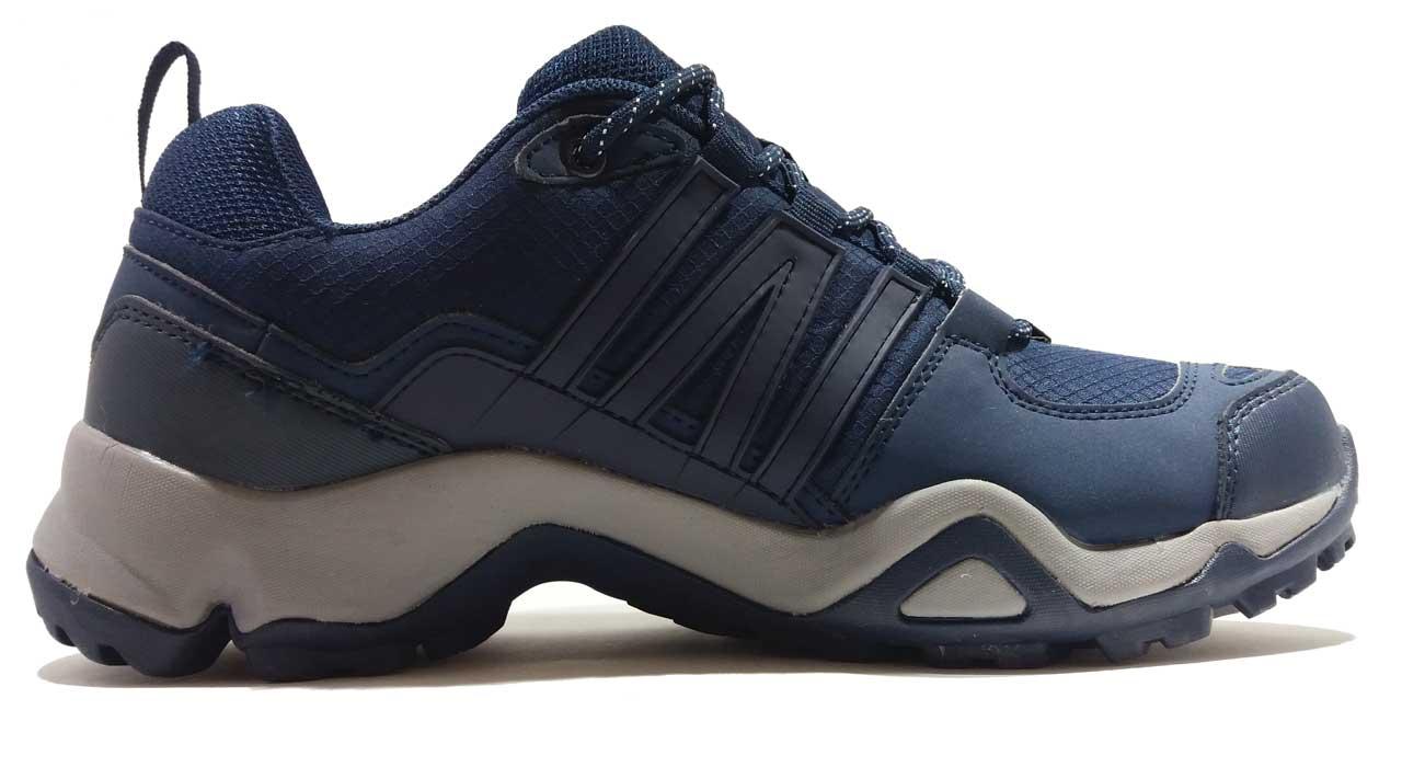 کفش مخصوص دویدن مردانه ویکو مدل SWIFT_M2