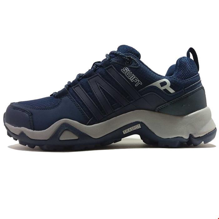 کفش مردانه ویکو مدل SWIFT_M2