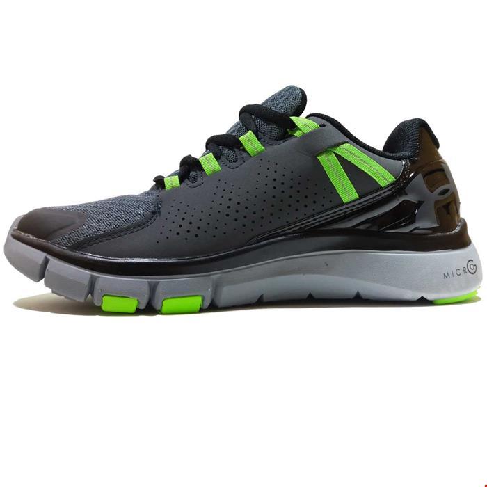 کفش مردانه آندرآرمور مدل UA Micro G Fuel RN