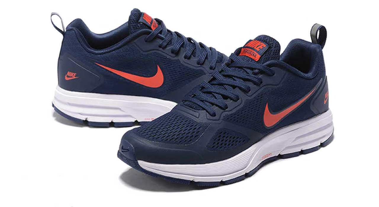 کفش مخصوص دویدن مردانه نایکی مدل Air Pegasus 26X