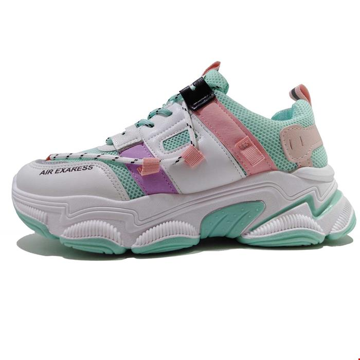 کفش زنانه فشن مدل C2902 کد 11395