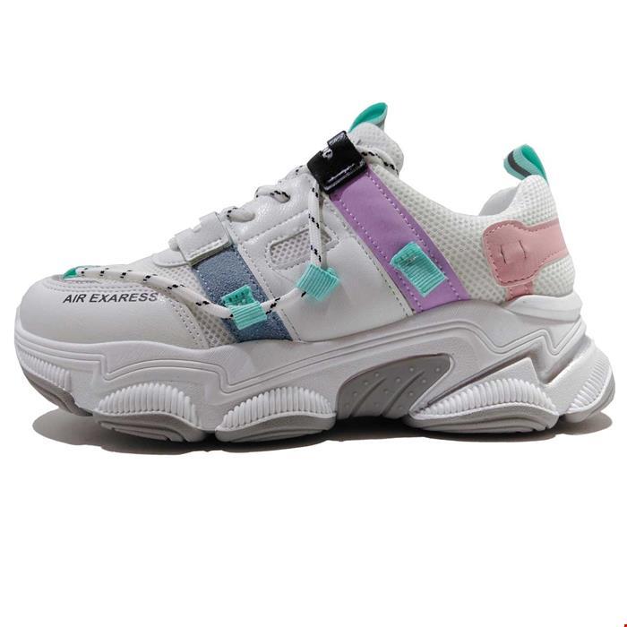 کفش زنانه فشن مدل C2902 کد 11394