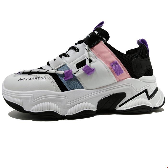 کفش زنانه فشن مدل C2902 کد 11396