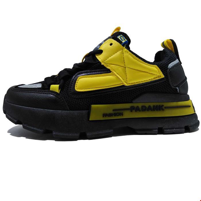 کفش زنانه فشن مدل C2904 کد 11402