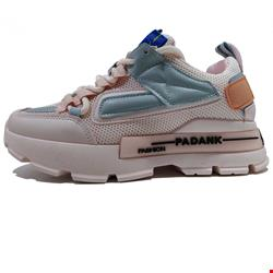 کفش زنانه فشن مدل C2904 کد 11403