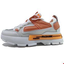 کفش زنانه فشن مدل C2904 کد 11401