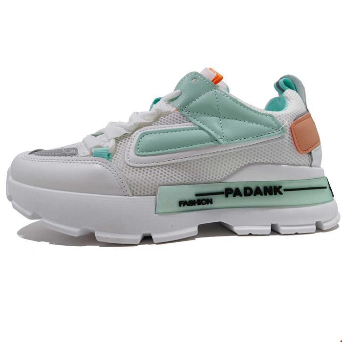 کفش زنانه فشن مدل C2904 کد 11400