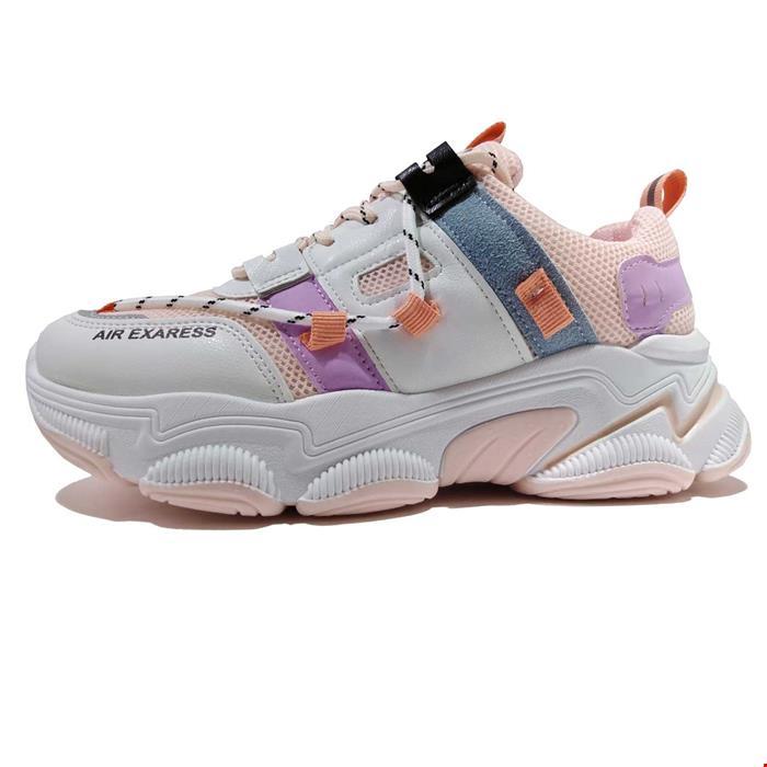 کفش  زنانه فشن مدل C2902 کد 11397