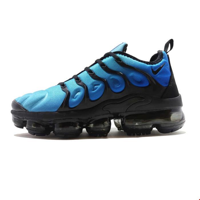 کفش مردانه نایکی مدل AIR VAPORMAX PLUS