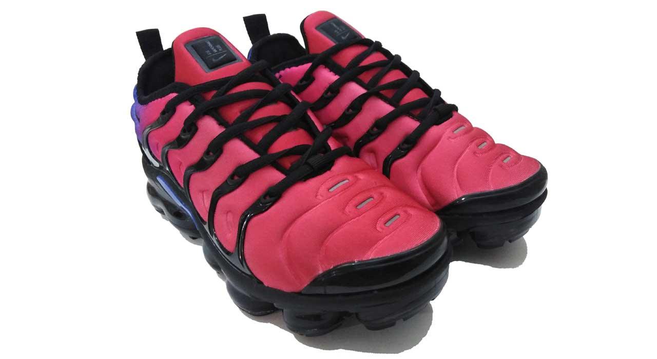 http://zarshoes.ir/uploadfile/file_portal/site_5571_web/file_portal_end/shop/انبار-قدس/product/کفش-ورزشی/AIR-VAPORMAX-PLUS_C/1.jpg