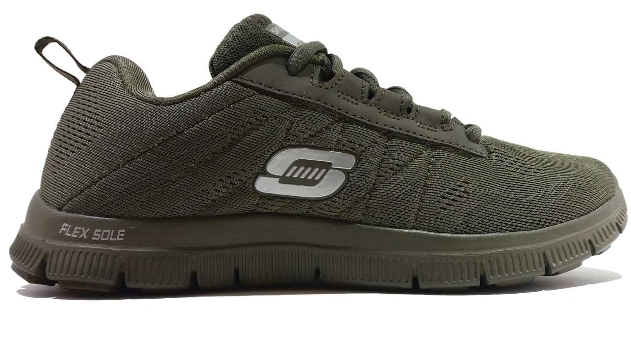 کفش مخصوص دویدن زنانه مدل APPL-FRST GLANCE