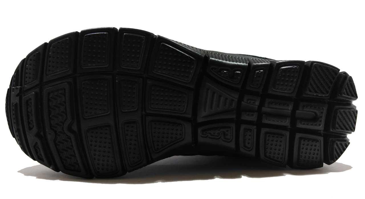 کفش مخصوص دویدن زنانه اسکچرز مدل APPL-FRST GLANCE