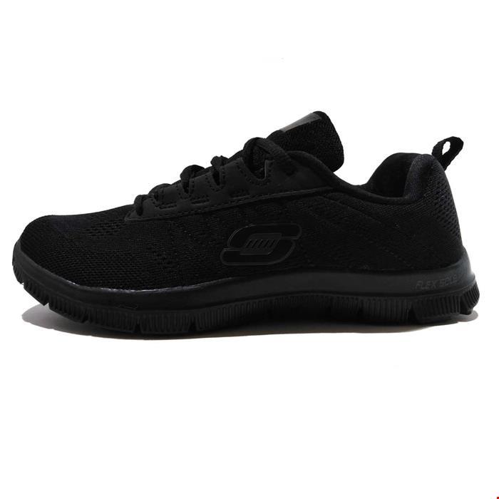 کفش زنانه اسکچرز مدل APPL-FRST GLANCE