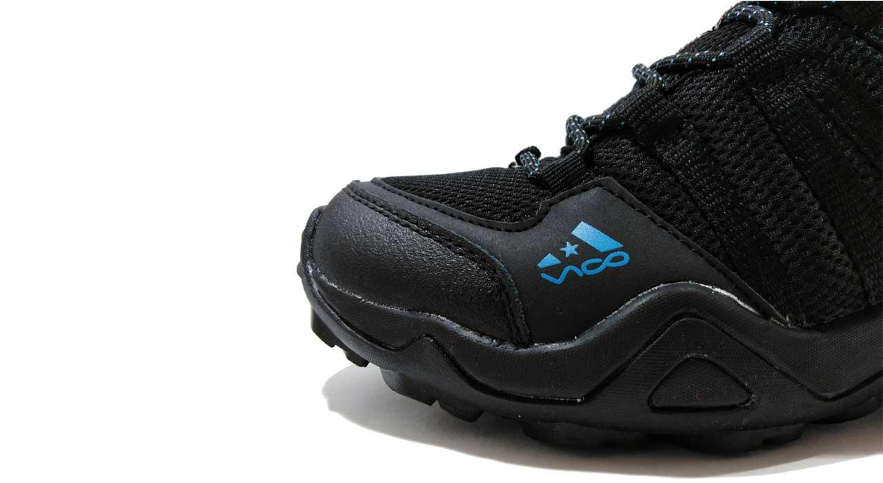 کفش مخصوص دویدن مردانه ویکو مدل AX2_R3032m8