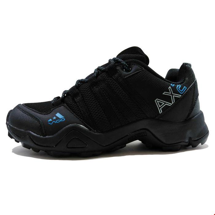 کفش مردانه ویکو مدل AX2_R3032m8