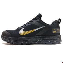 کفش مردانه نایکی مدلAir Zoom Pegasus 17 Shield
