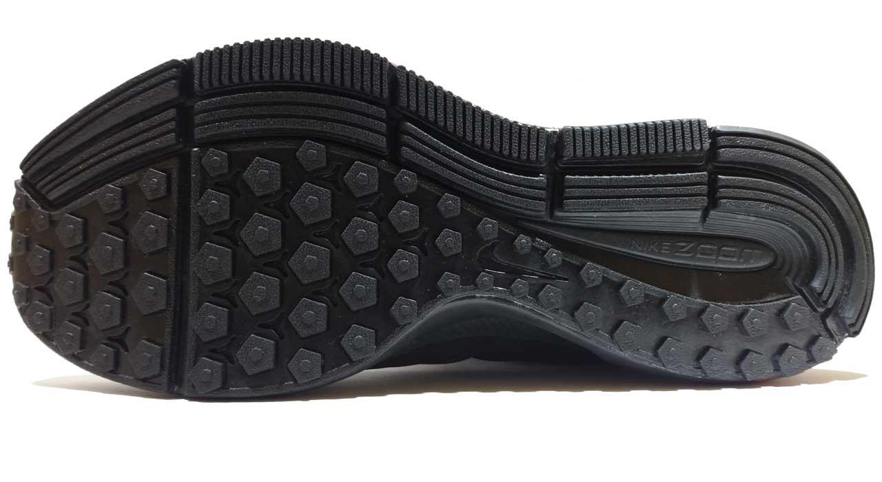 کفش مخصوص دویدن مردانه نایکی مدل Air Zoom Pegasus 34