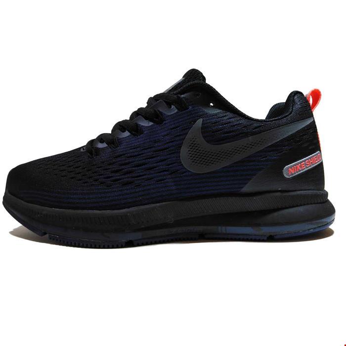 کفش مردانه نایکی مدل Air Zoom Pegasus 34