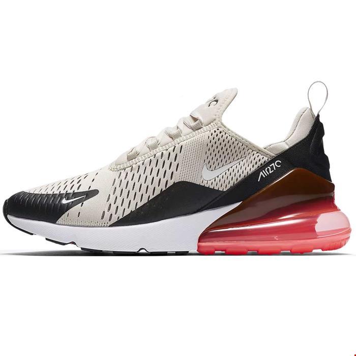کفش زنانه نایکی مدلAirMax 270_AH8050105