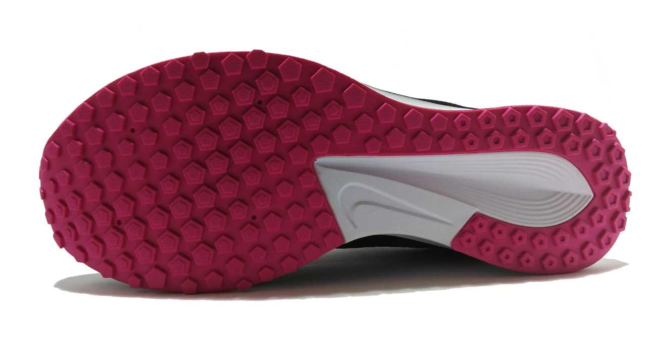 کفش مخصوص دویدن زنانه نایکی مدلAirZoom Elite 10کد 11331
