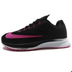 کفش زنانه نایکی مدلAirZoom Elite 10