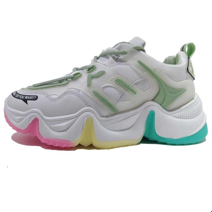 کفش زنانه فشن مدل CLDB MM14