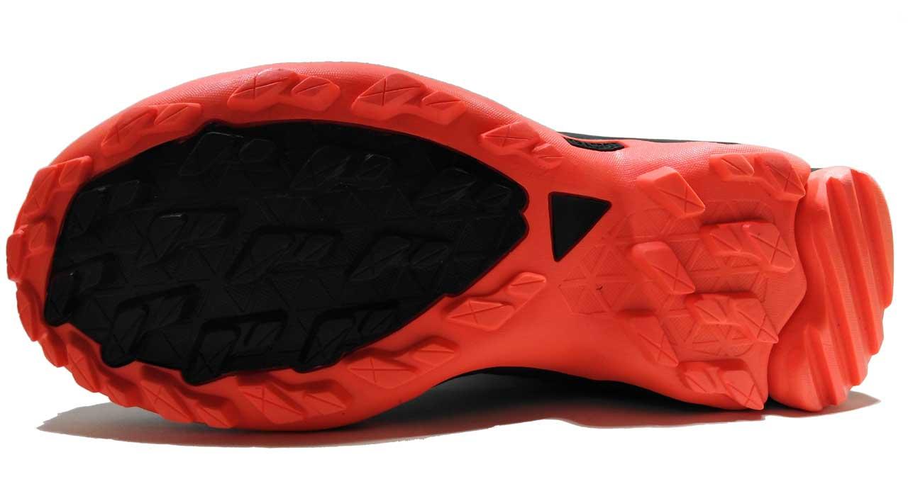 کفش مخصوص دویدن زنانه ویکو مدل CLIMAWARM_FA