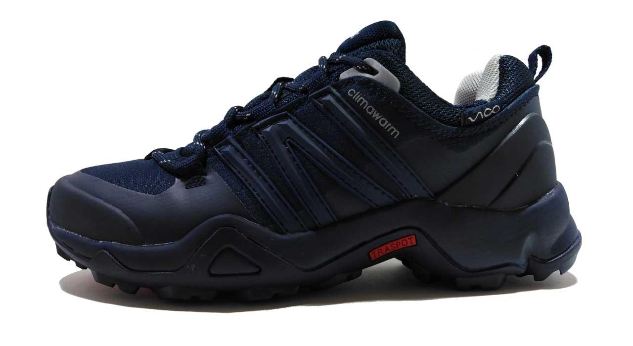 کفش مخصوص دویدن زنانه ویکو مدلCLIMAWARM_R3039F5