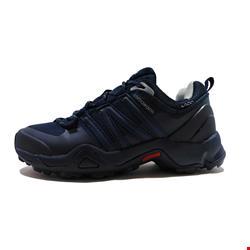 کفش زنانه ویکو مدلCLIMAWARM_R3039F5