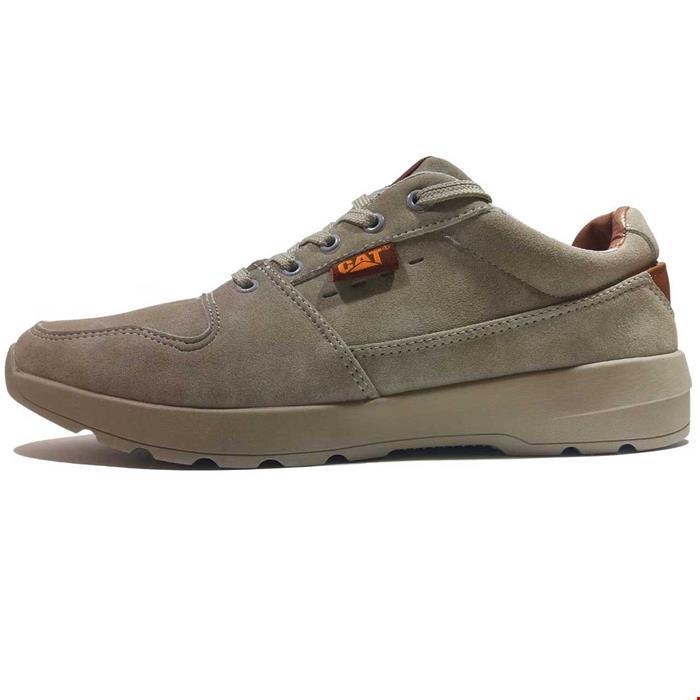 کفش راحتی مردانه کاترپیلار مدل CLM512