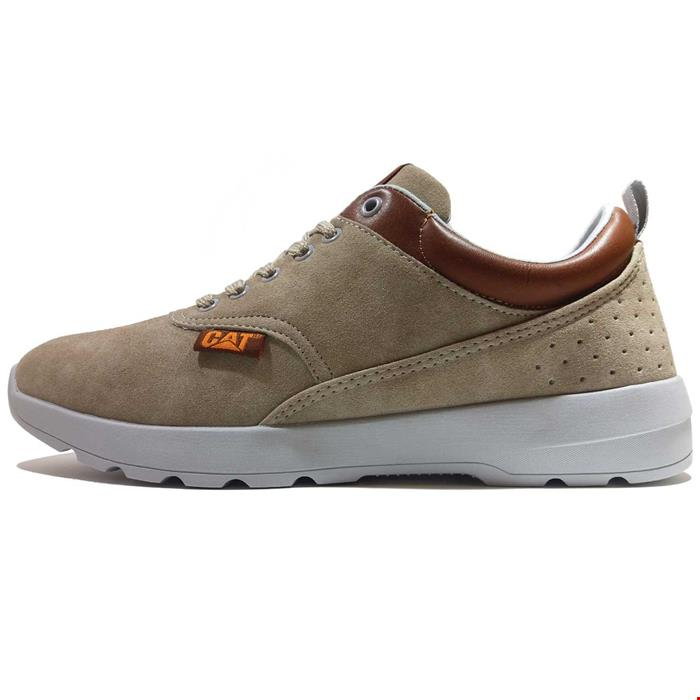 کفش راحتی مردانه کاترپیلار مدل CLM652