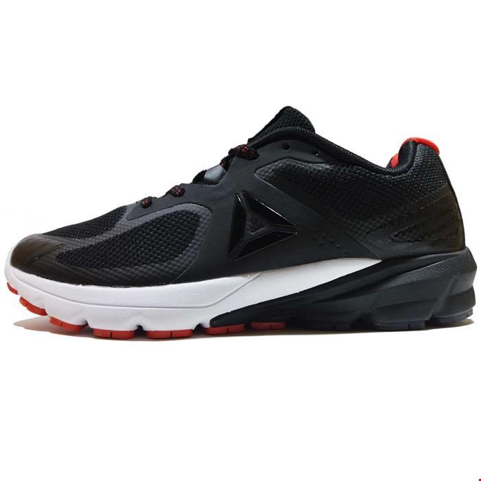 کفش مردانه ریباک مدل Cardio Motion